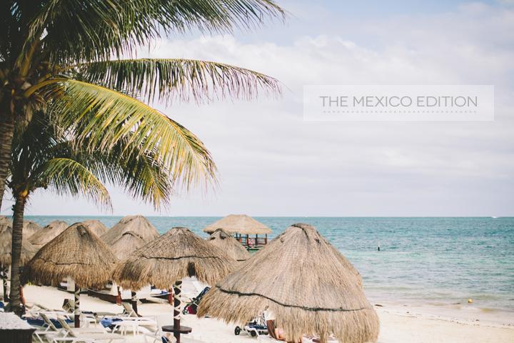 azul-beach-resort-riviera-maya-mexico