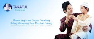Jenis Produk Asuransi Takaful di Indonesia 2012