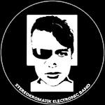 Stereokromatik