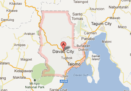 Where to go next davao city gumiabroncs Image collections