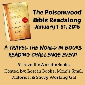 http://momssmallvictories.com/poisonwood-bible-readalong-january-2015/
