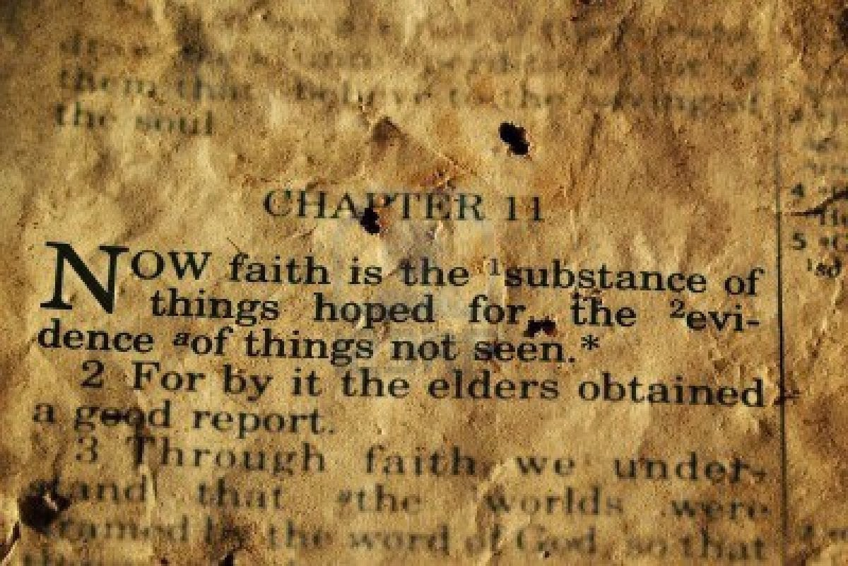FASTING FOR BREAKTHROUGH: The Power of Faith while Fasting