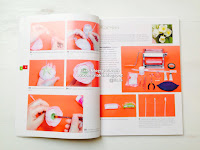 Цветы из полимерной глины. 15 подробных мастер-классов. Обзор.
