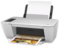 HP DESKJET 2542 ALL-IN-ONE