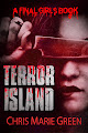 Terror Island