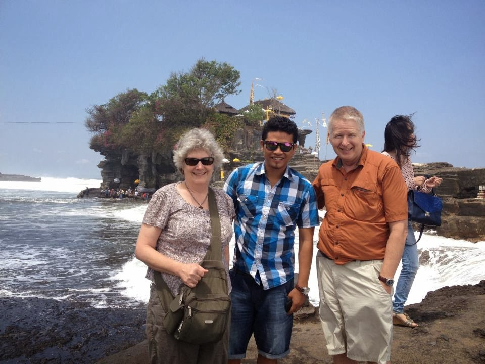 Bali Tours Guide Bali Private Driver And Tour