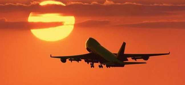 7 Mitos salah yang Beredar tentang Penerbangan