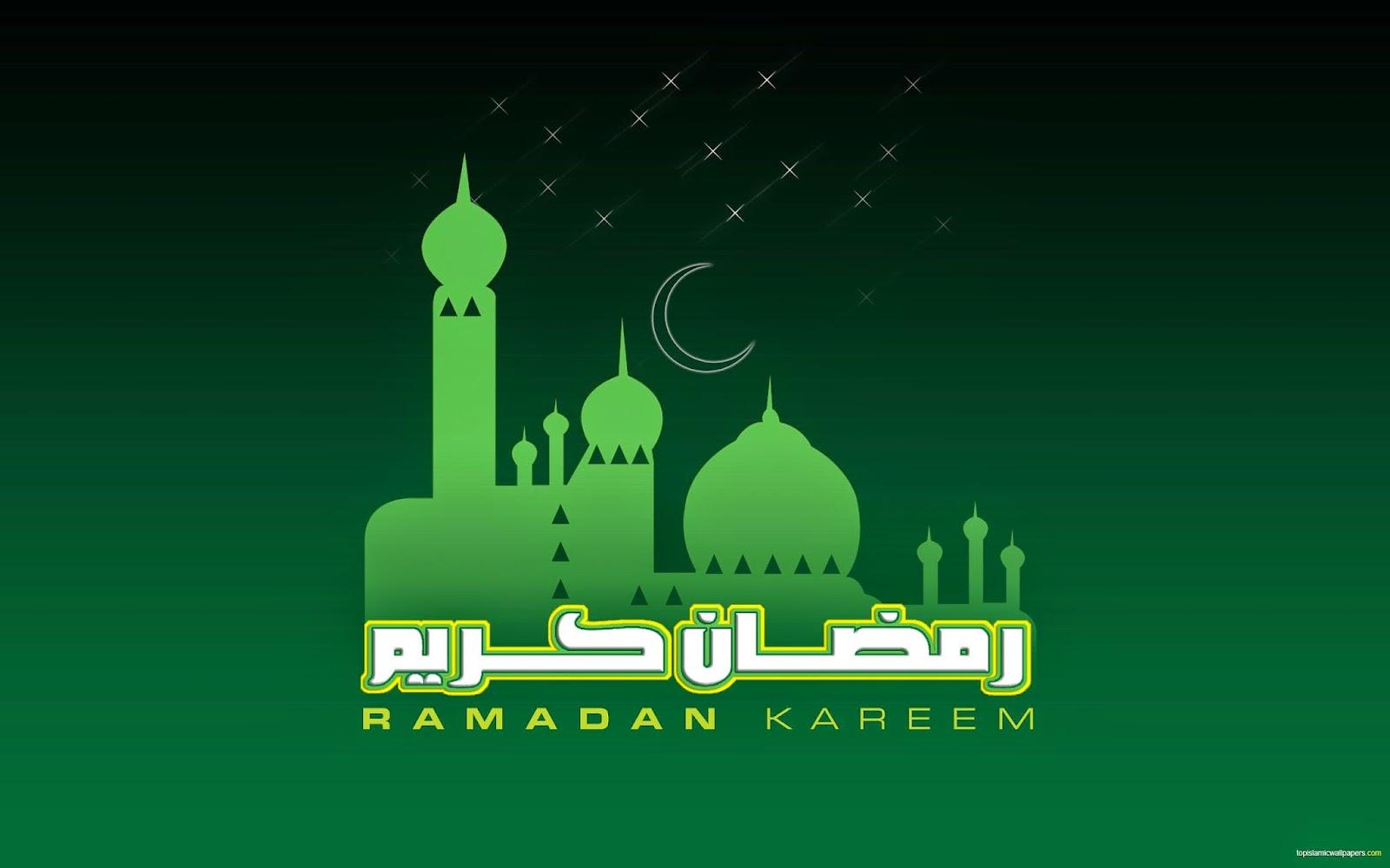 خلفيات شهر رمضان 1436