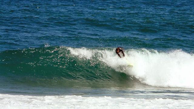 sesion surf sopelana el pasillo 27