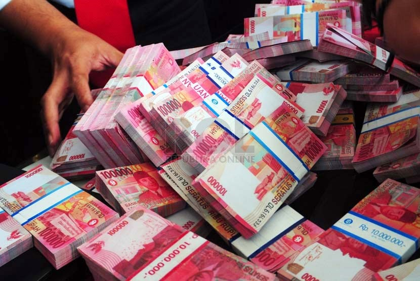 UMP DKI 2015 TERBARU Rp 2,7 Juta Per Bulan Kenaikan Standar Gaji Upah Minimum Provinsi Jakarta