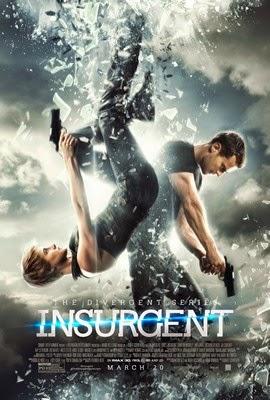 Download Film Insurgent (2015)