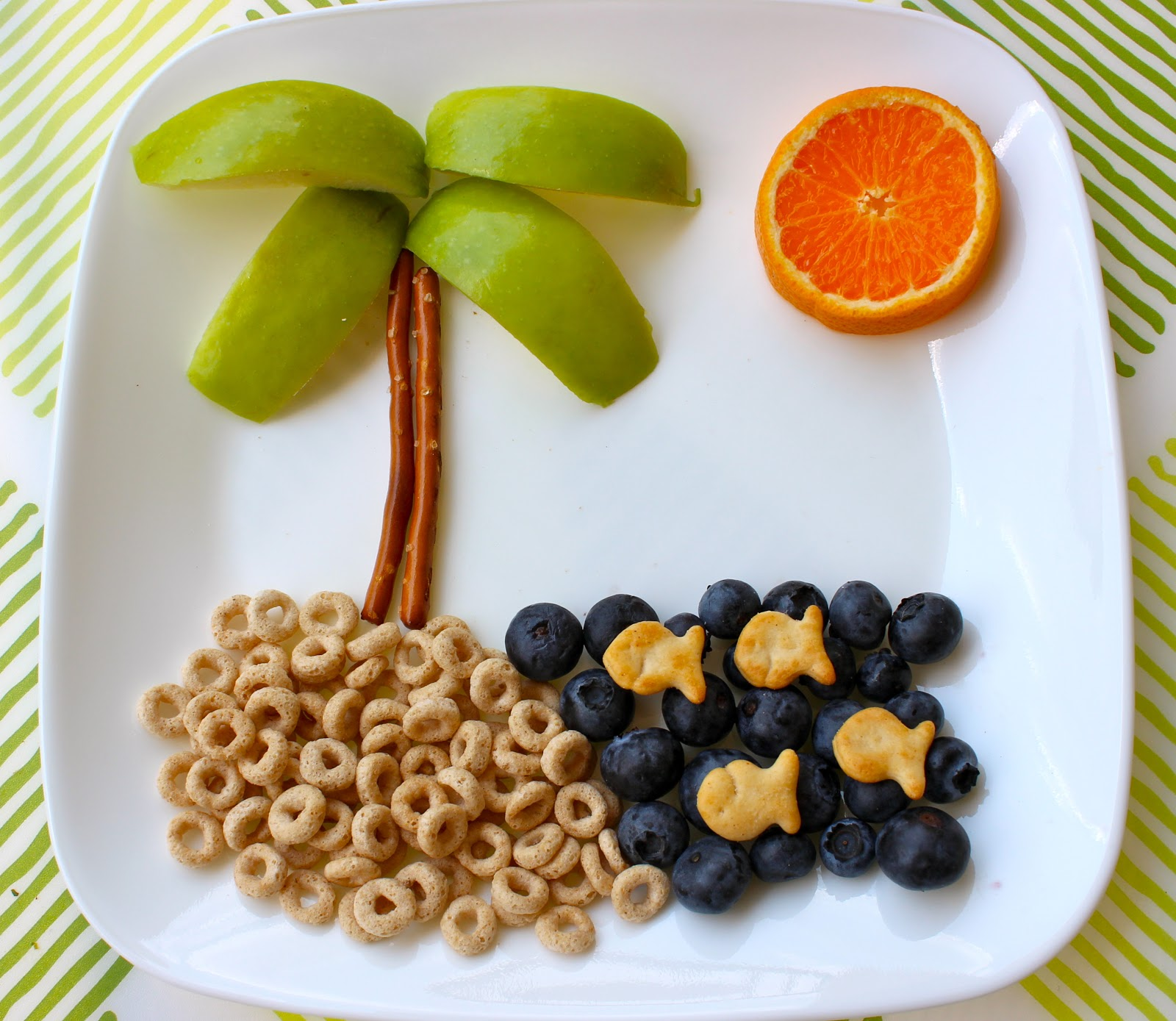 360familynutrition our favorite posts from the first year - Deco snack ...