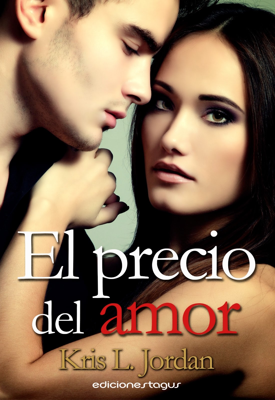 http://www.casadellibro.com/ebook-el-precio-del-amor-ebook/9788415623526/2297205