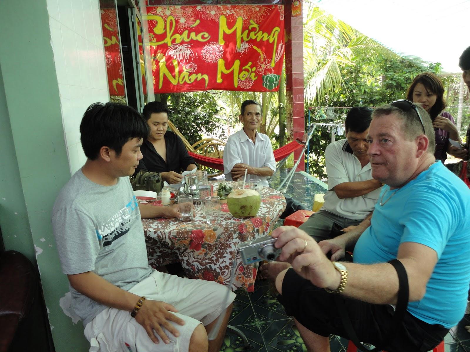 Nhật Ký Đời Tôi - Thuý Hà, Dương Hồng Loan