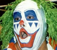 R.I.P. Doink the Clown:<br>Dead at Age 55
