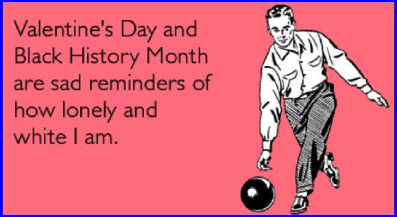 Valentine month quotes