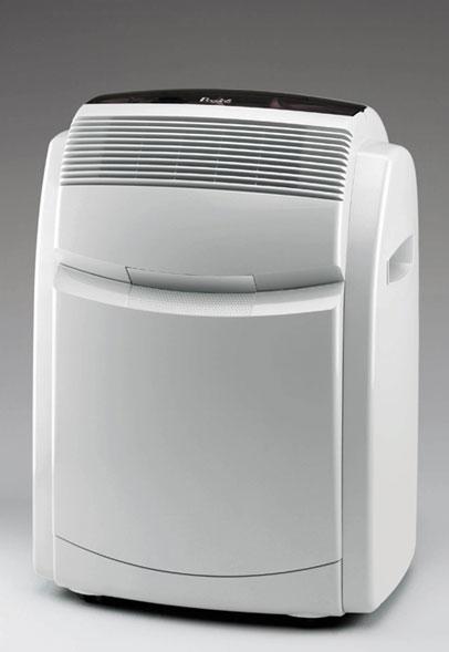 Serba Serbi Elektronik Harga Air Conditioner Portable