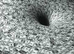Activos Fiscales Diferidos DTA