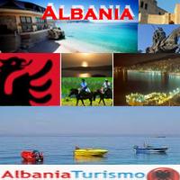 Hotel e alberghi in albania Durazzo berat