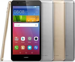 Harga Huawei GR5 Terbaru