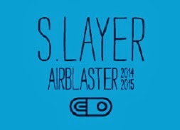 AIRBLASTER APPAREL