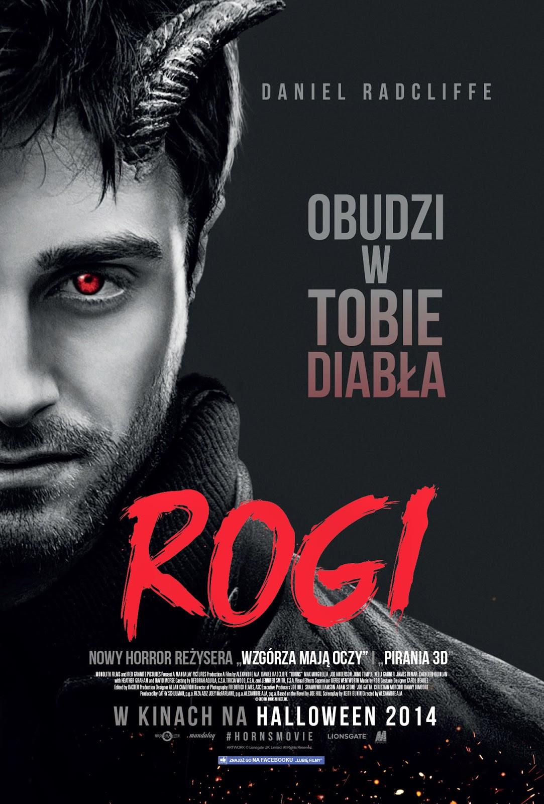 Rogi (2013)