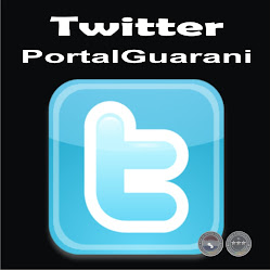 Twitter - PortalGuarani