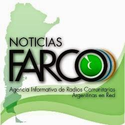 Socios de FARCO