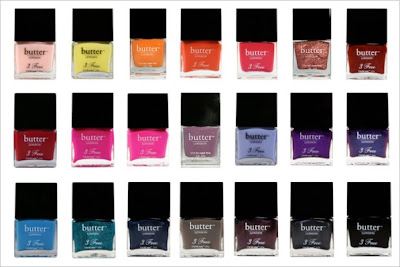 Opi Toe Nail Polish Colour Chart