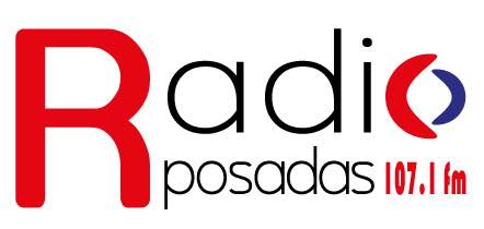 Podcast Radio Posadas