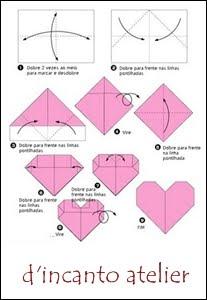 tutorial!...