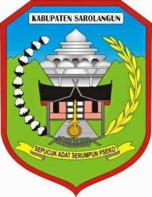 logo sarolangun