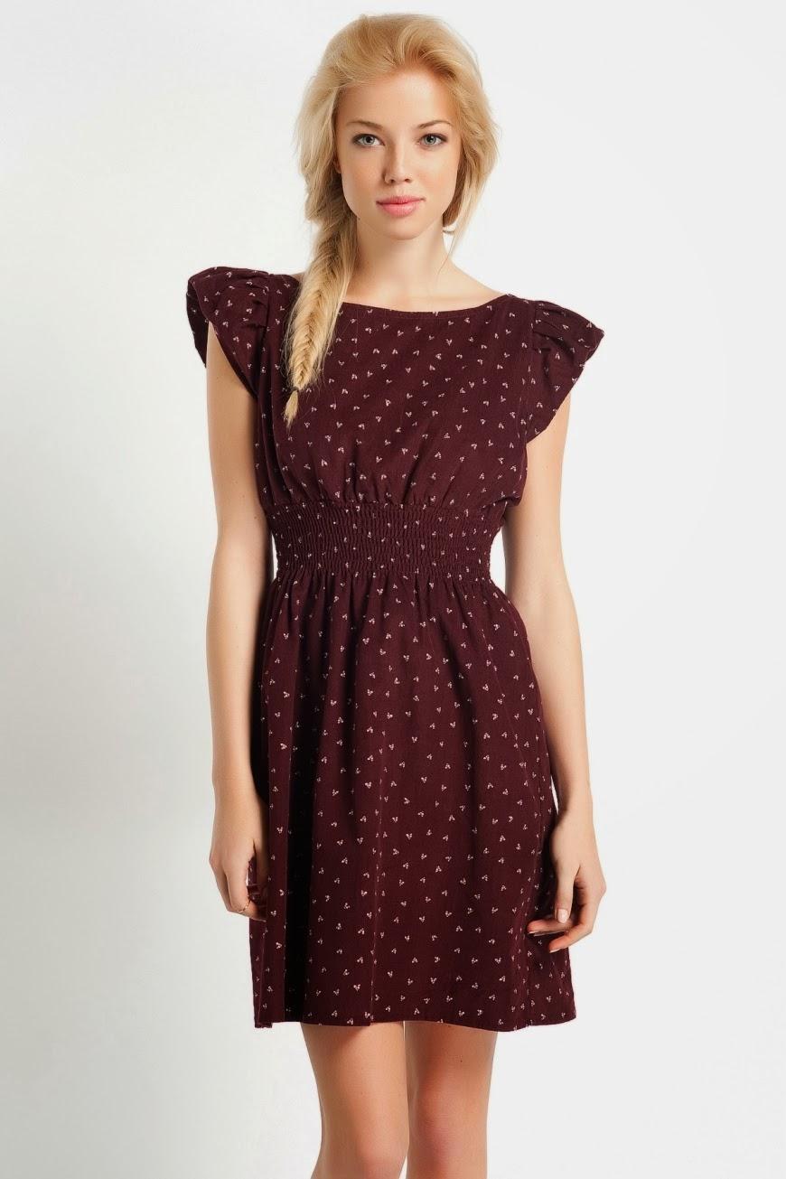 koton 2014 2015 summer spring women dress collection ensondiyet34 koton 2014 elbise modelleri, koton 2015 koleksiyonu, koton bayan abiye etek modelleri, koton mağazaları,koton online, koton alışveriş