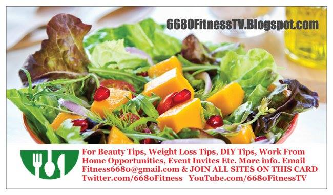 CLICK BUSINESS CARD TO SUBSCRIBE TO http://6680fitnesstv.blogspot.com/