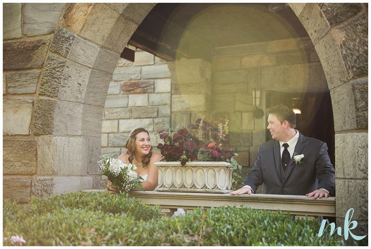 Marissa and Justin's Wedding Marissa and Justin's Wedding 2014 07 30 0008