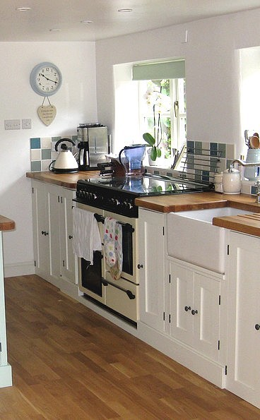 pegasus pine furniture Northampton,  kitchen island,