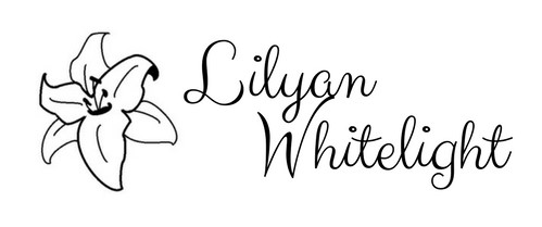 Lilyan Whitelight
