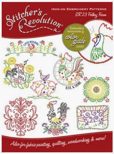 http://www.colonialpatterns.com/shop/category/stitchers-revolution-embroidery-patterns/