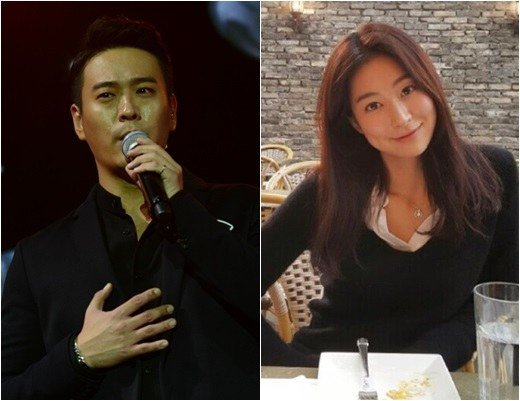 kim yong joon dating Kim hyun joong 's ex-girlfriend and rumored baby's mother, ms choi, desires to be a single mom her would you like to receive dramafever news.
