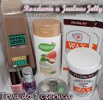 rozdanie u cosmeticsmyaddiction