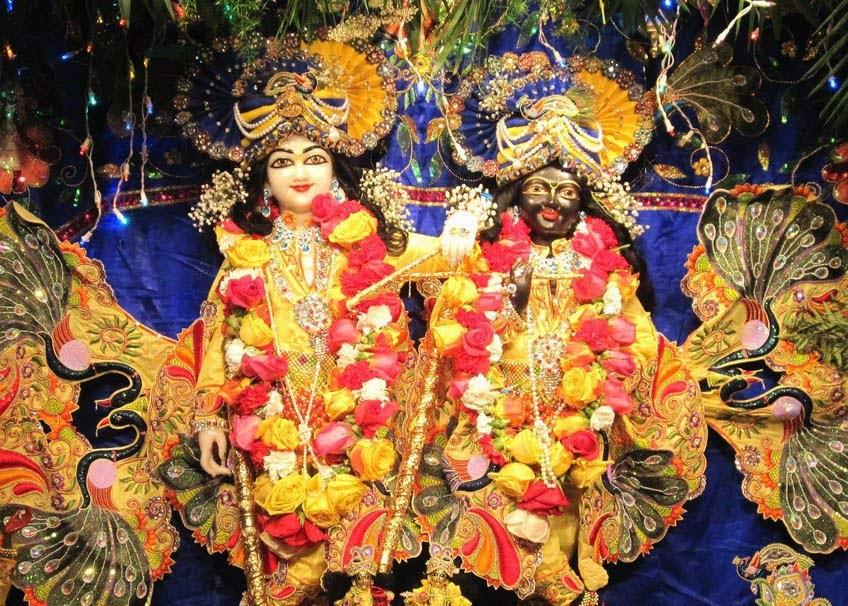 sri-krishna-balarama-images