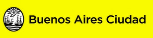 Declarado de Interes Cultural por el Ministerio de Cultura del Gobierno de Ciudad de Buenos Aires