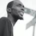 Kee Kee Da Hustla - Still Remember (Freestyle) [Video]