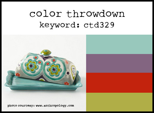 http://colorthrowdown.blogspot.com/2015/02/color-throwdown-329.html