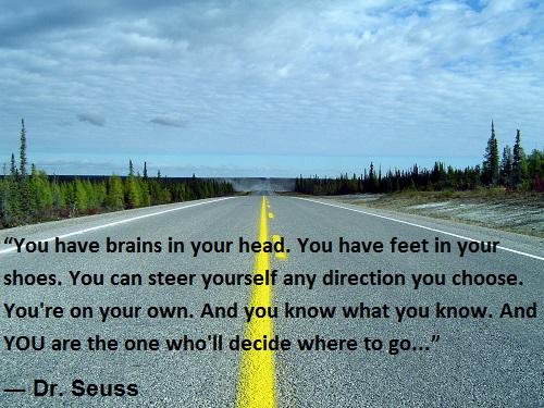 stress free quotes inspirational quotesgram