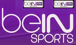 beinsport Frequencies , aljazaera sport channels jsc 2014