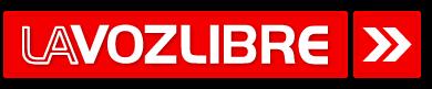 http://www.lavozlibre.com/