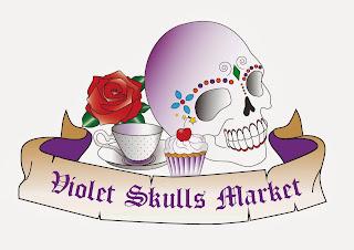 https://www.facebook.com/violetskullsmarket