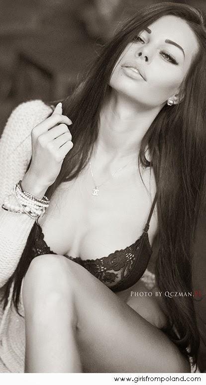 Justyna Gradek Zdjęcie 42