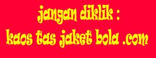 http://www.kaostasjaketbola.com/